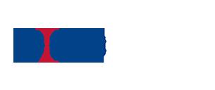 Sunum Logo