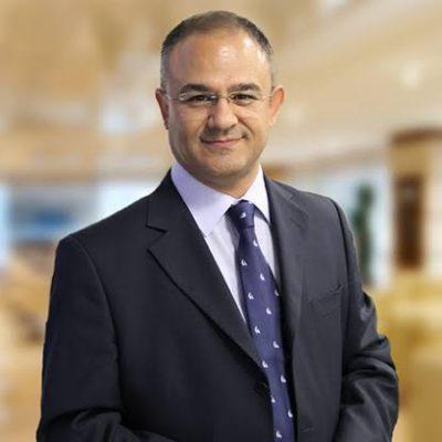 Sunum Prof. Dr. Sinan Ekici Hisar Hastanesi