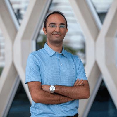 Sunum  Ahmet Eymen Akşener Doktora Kimya Mühendisliği