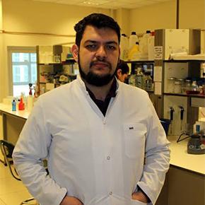 Sunum  Ali Akpek Gebze Teknik Üniversitesi
