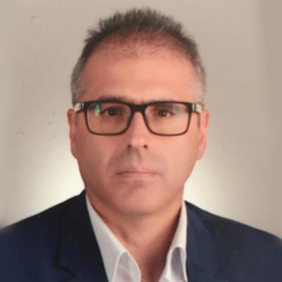 Sunum Prof.Dr. Alpagut Kara Yönetim Kurulu Başkanı