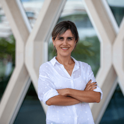 Sunum  Begüm Yarar Kaplan Doktora: Malzeme Bilimi ve Mühendisliği
