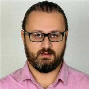 Sunum  Çınar Öncel Muğla Sıtkı Koçman Üniversitesi