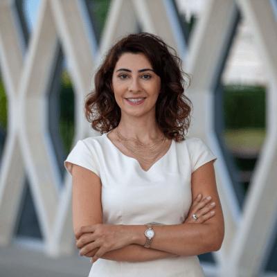 Sunum  Feray Bakan Doktora: Kimya Mühendisliği