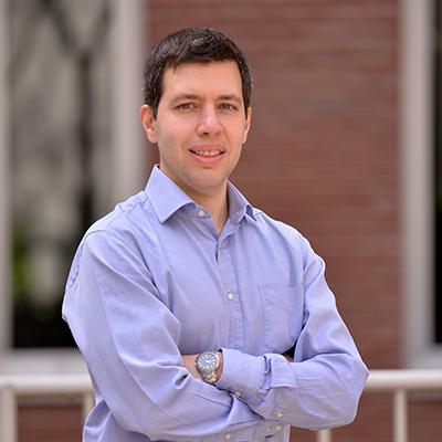 Sunum Asst. Prof. Dr. Murat Kaya Yapıcı Sabancı Üniversitesi FENS
