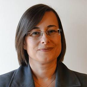 Sunum Prof. Dr. Seniha Güner İstanbul Teknik Üniversitesi