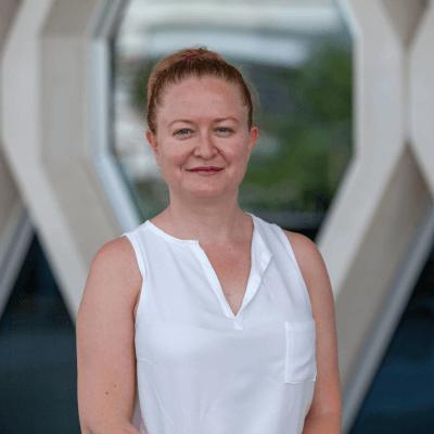 Sunum  Sibel Çetinel Doktora: Moleküler Biyoloji, Genetik ve Biyoteknoloji