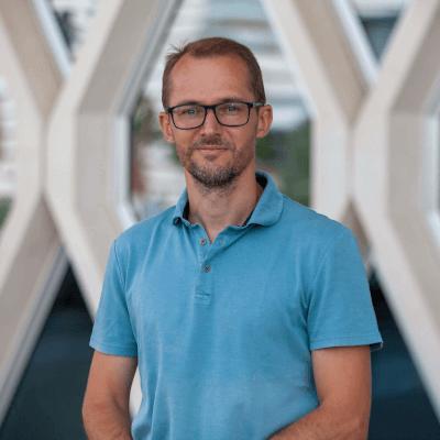 Sunum  Tijs Gilles Doktora: Bitki Patolojisi