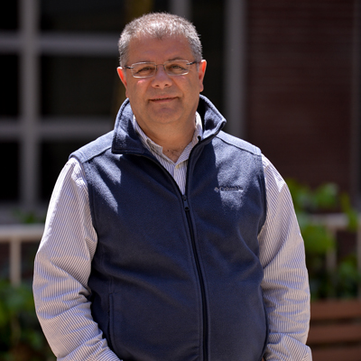 Sunum Prof.Dr. Y.Ziya Menceloğlu Yönetim Kurulu Üyesi