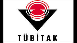 TÜBİTAK Application Guide