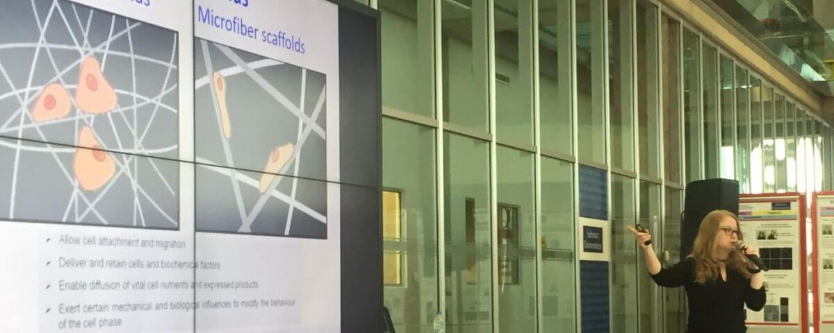 Nano Open: Doku Mühendisliğinde Nano Yaklaşımlar