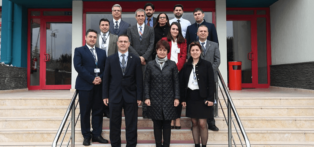 ASELSAN and SUNUM Partnership