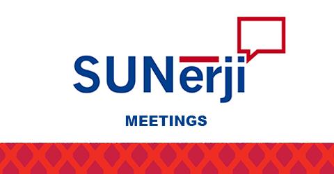 SUnergy – Prof. Dr. Mustafa ÇULHA